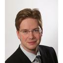 Tobias Rohde - Goslar