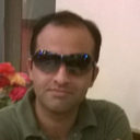 Abdul Rehman - Islamabad