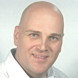Robert Mikes - UBS AG (contractor with Stamford Consultants) - Zurich