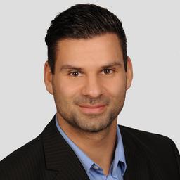 Yahya Orak's profile picture