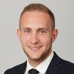 Florian Mager - Cheil Germany GmbH / Samsung Group - Schwalbach am Taunus