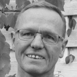 Thomas Fahle - Linux Professional, Perl Programmer - Fulda