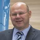 Oliver Kraft - Berlin
