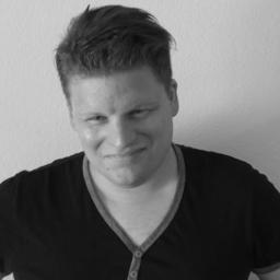 Manuel Feldmann's profile picture