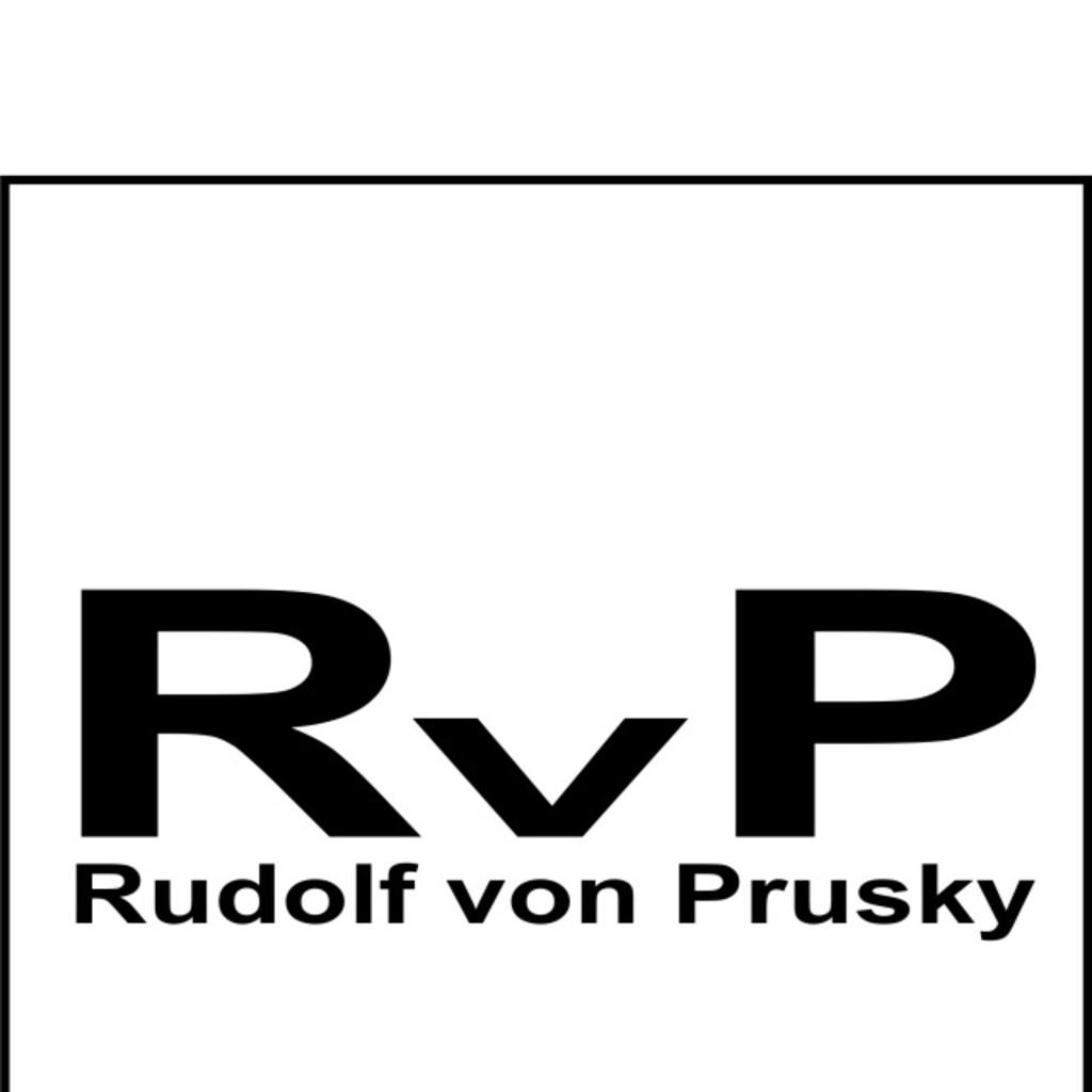 Von Prusky Gütersloh