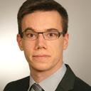 Matthias Freund - Denkendorf