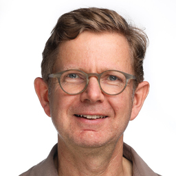 Dr. Jens Beermann's profile picture