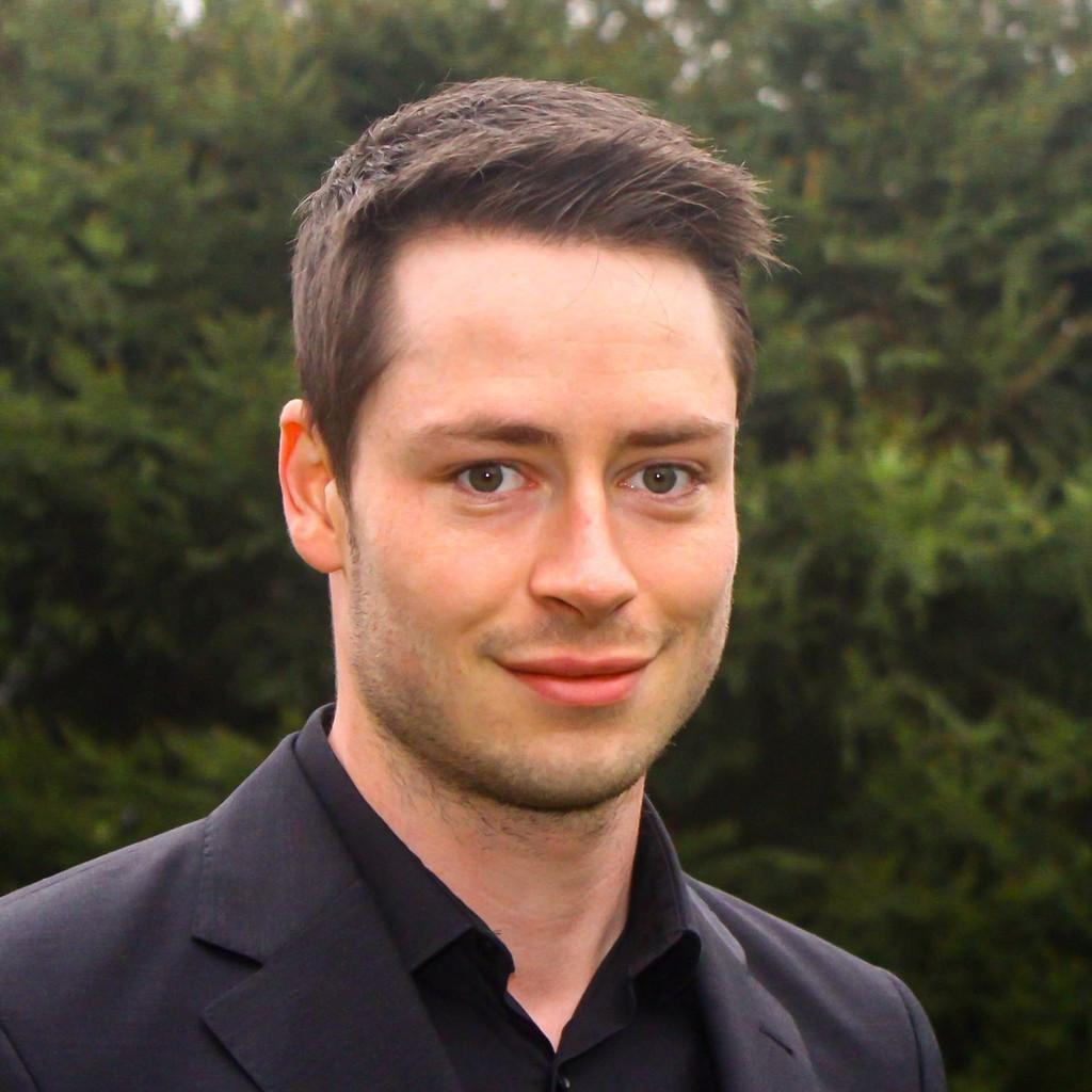 Michael Adams naturwissenschaftliche Informatik Universität