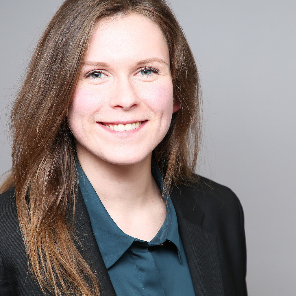 Tamina Winkler - Mediengestalterin - Brandungen GmbH | XING