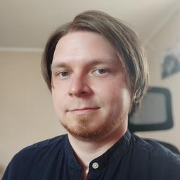 Michael Sowka - tri.natives GmbH - Karlsruhe