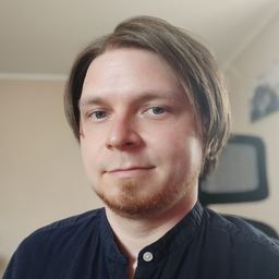 Michael Sowka