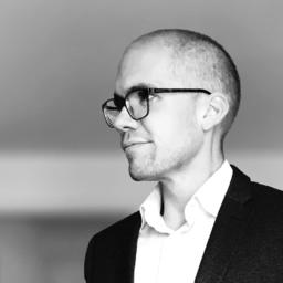 Christian Orthey - INNOSOFT GmbH - Dortmund