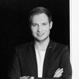 Lukas Schomberg - bdg | better decisions group - Dortmund