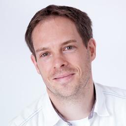 Dr. Marcel Minke - IT Consulting Marcel Minke - Hannover