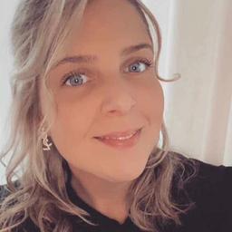 Lena Amsinck's profile picture