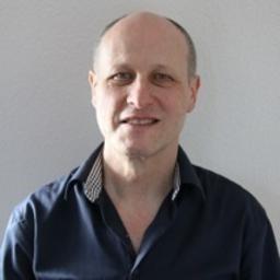 Fred Shogun Raufeisen - Flow- Praxis für Reiki.Lebensberatung und Coaching - Stuttgart