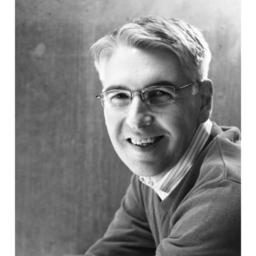 Heiko Spindler - Software-Architekt - Karben