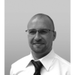 Marc Breidbach - Competence Call Center Berlin GmbH - Berlin