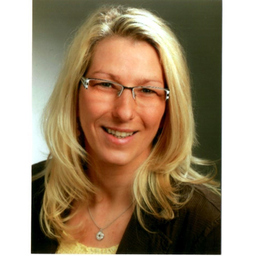 Heike Schmidt's profile picture