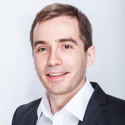 Dr Felix Weiß - zollsoft GmbH - Jena