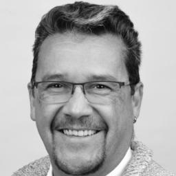 Hans Jürgen Bonk's profile picture