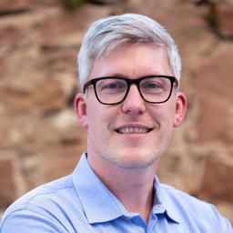André Fünfeich's profile picture