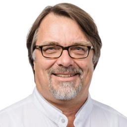 Dipl.-Ing. Thomas Simoneit - CreaLog Software-Entwicklung und Beratung GmbH - München