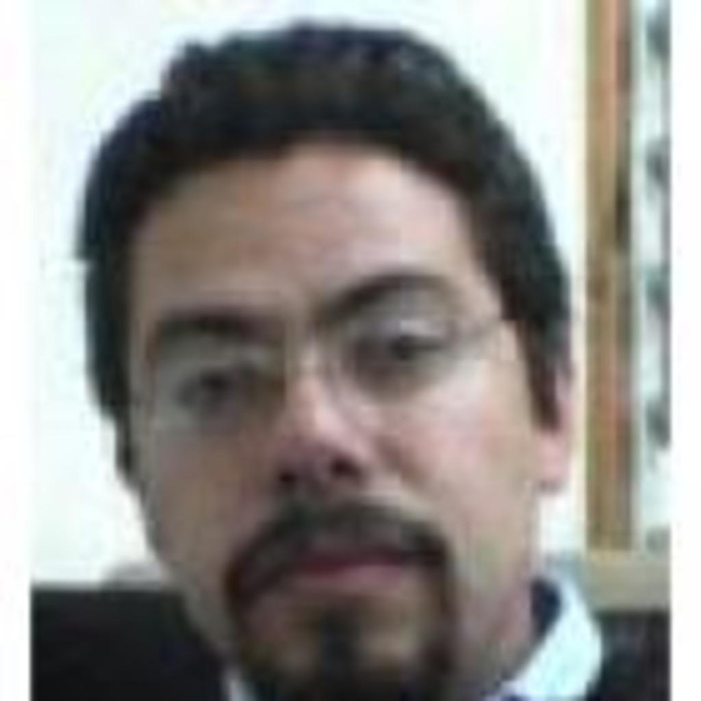 <b>alfredo negrete</b> marañon - Subdirector de Recursos HUmanos - STPS | XING - victor-hugo-guti%25C3%25A9rrez-ram%25C3%25ADrez-foto.1024x1024