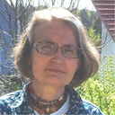 Sabine Rupp - Roth