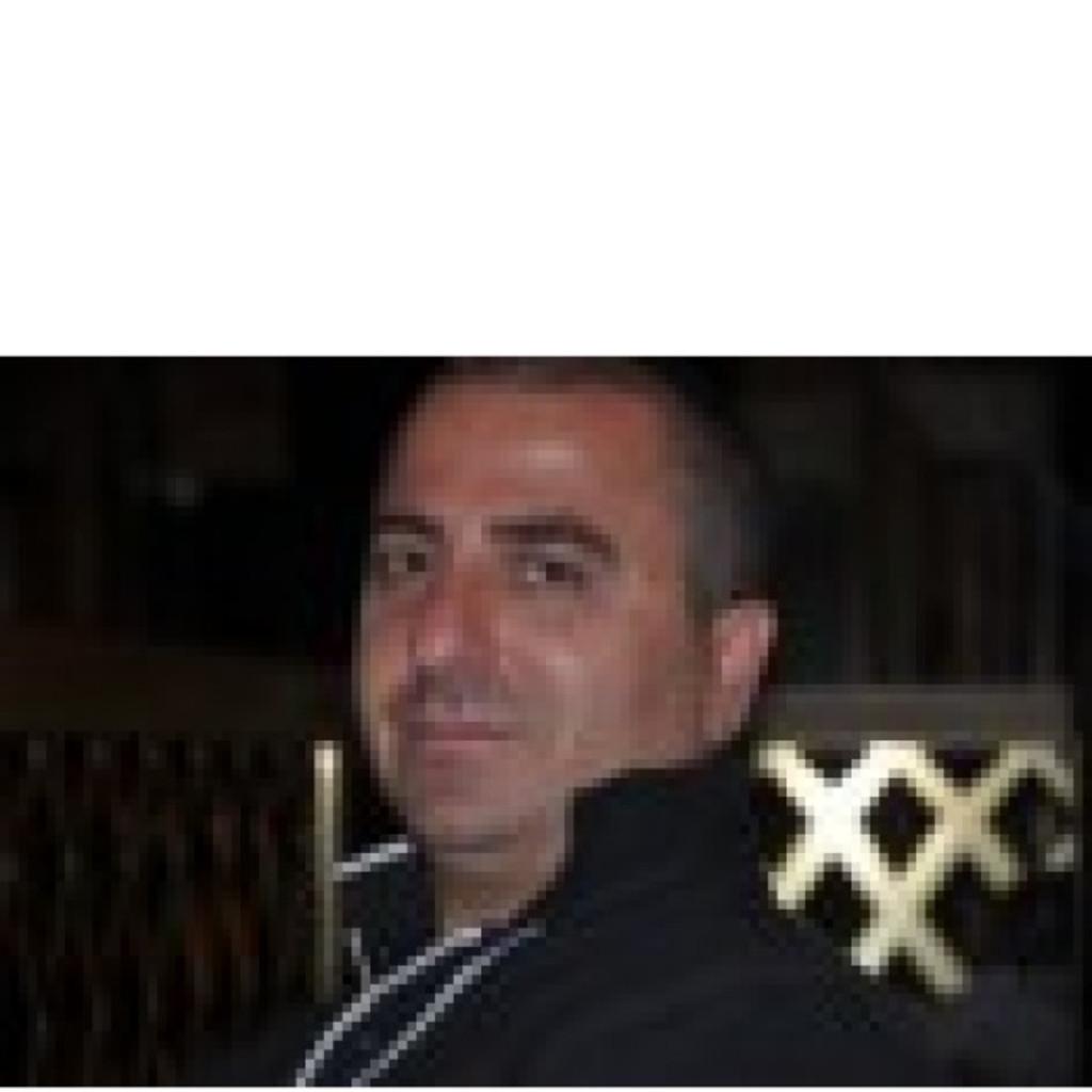 Enzo Mobilia Amministratore Societ Cooperativa Labor