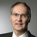 Andreas Heger - Florstadt