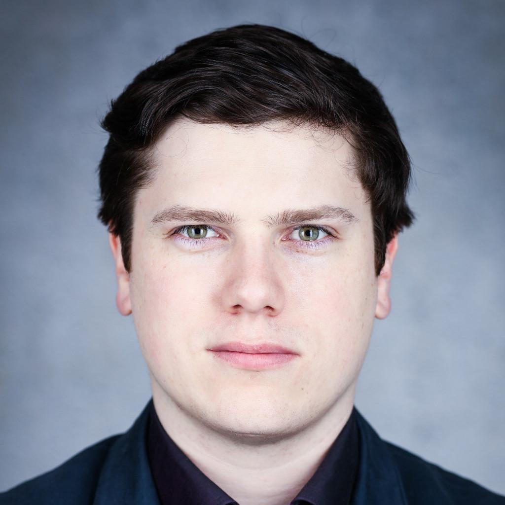 Adrian Drechsel's profile picture