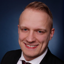 Tim Kaufmann - Obertshausen