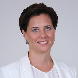 Mag. Helga Töpfl