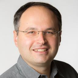 Dr Flavio Zamponi - K - New Media GmbH & Co. KG - Berlin