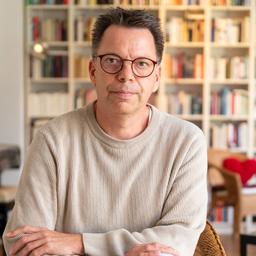 Dr. Stephan Eickschen - EDV Service Bonn - Bonn