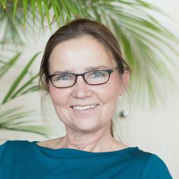 Astrid Meier's profile picture