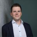 Tim Vogt - Bonn
