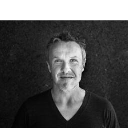 Torsten Mewes - Believe Germany - Hamburg