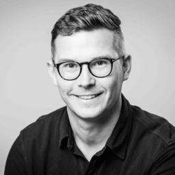 Ulrich Biendl's profile picture