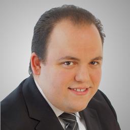 Miguel Angel Cabrera Parra's profile picture