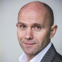 Nils Hafa
