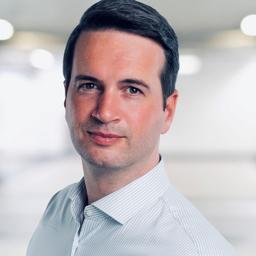 Daniel Adami's profile picture