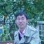 国东 王 - 成都