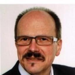 Manfred Reimer - Vermittlung von Versandhandelsprodukten/Reisen - Feilitzsch-Trogen