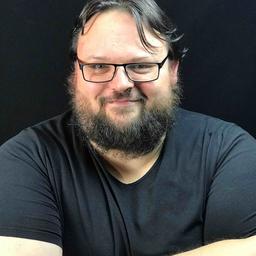 Knut brockmann game design consultant knut brockmann for Game design frankfurt