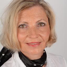 Stefanie Fischer - Fischerbox Training + Consulting - Frankfurt