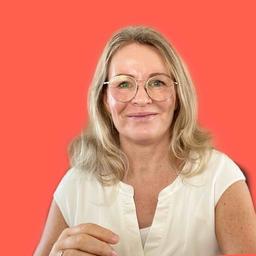 Mag. Christina M. Joho - Upshift Media GmbH - Taunusstein
