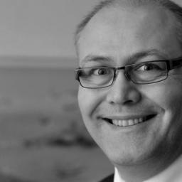 Ulf Klein - Ulf Klein - Beratung & Lösungen GmbH - Erkelenz