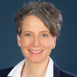 Anja Reith - Anja Reith | Coaching & Organisationsentwicklung - Konstanz